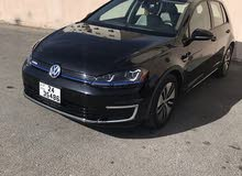 Other Volkswagen 2015 for sale - Used - Amman city