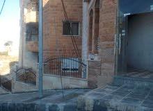 شقة سكنيـــــة 150 م للبيـــــــــــــــع