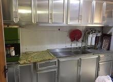 مطبخ المونتال