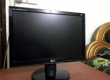 Used LG Other TV