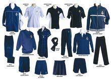 تفصيل وتوريد الملابس الرسمية للافراد والشركات