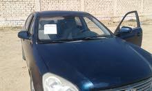 Kia Optima car for sale 2007 in Benghazi city
