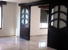 Apartment for sale in Amman city Tla' Ali