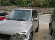 Toyota Rav4-very good-5000$