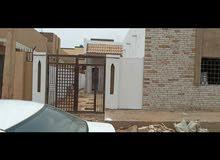 بيت بشرق النيل حي النصر