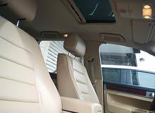 80,000 - 89,999 km mileage Volkswagen Touareg for sale