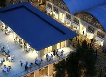 محلات للبيع في السوق الليلي او الايجار