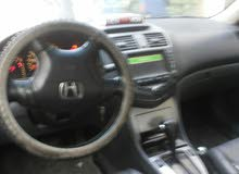 Used 2005 Honda Other for sale at best price