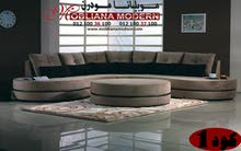 New Sofas - Sitting Rooms - Entrances available for sale in Beni Suef