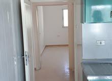 شقة للايجار في الزواهره حي الجبر