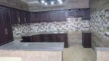 apartment for sale in ZarqaJabal Tareq