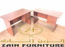 OFFICE TABLE /تاولہ مکتب