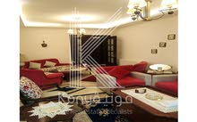 70 sqm  apartment for sale in Amman