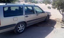 Volvo 850 for sale in Sirte