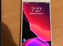 Iphone 6SPlus 64GB ايفون 6س بلس 64قب نضيف