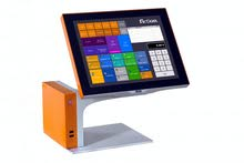 Urgent Sale POS Systems, Make your business more efficient and profitable