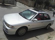 1995 Mitsubishi Lancer for sale