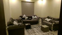 apartment for rent in JeddahMarwah