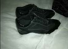 جاومودا حذاء رياضي