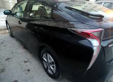 Toyota Prius for sale, New and Other