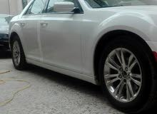 2015 Used 300M with Automatic transmission is available for sale