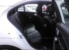 Automatic Mercedes Benz 2017 for sale - Used - Muscat city