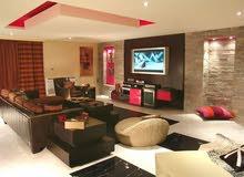 apartment area 345 sqm for sale