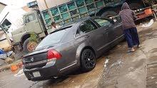 0 km Chevrolet Caprice 2009 for sale