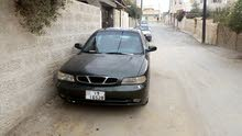 30,000 - 39,999 km mileage Daewoo Nubira for sale