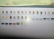 For sale New External Harddesk