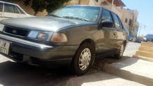 Used 1993 Hyundai Excel for sale at best price