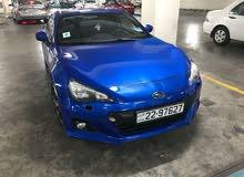 Used Subaru 2014