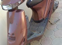 دراج بطه للبيع الرجاء قراءه الوصف