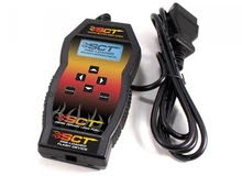 جهاز برمجه SCT X3