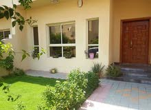 Commodious & Beautiful Semi Furnished Villa for Rent