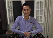 مشرف مبيعات ابحث عن عمل - خبرة 10 سنوات في اكبر شركات مصر