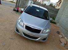 Used 2009 Daewoo Gentra for sale at best price