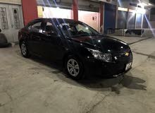 Chevrolet  2015 for sale in Amman