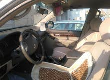 Automatic Toyota 2009 for sale - Used - Kuwait City city