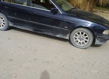 Best price! BMW 528 2002 for sale