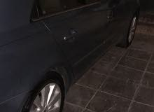 Hyundai Sonata made in 2009 for sale