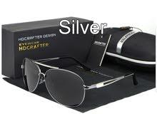 النظارات الرجالية  ماركة  Hdcrafter
