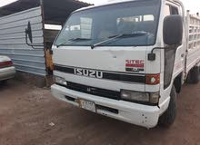 Isuzu FSR for sale in Basra