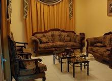 بيت مستقل للبيع في اسكان صالحية العابد