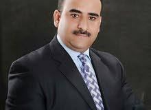 مكتب محاماة دولي - دبي - الامارات