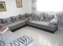 شقة للبيع بمدينة الرباط في حي حسان