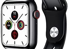 WIWU SW01 Sports Smart Watch - Black