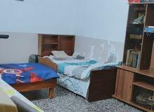 بيت للبيع  مساحة 112.5 متر