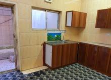 منزل للإيجار في مدينة عيسة