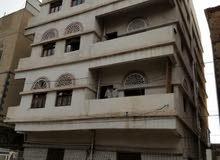 عماره للبيع في ارقي مكان في صنعاء
